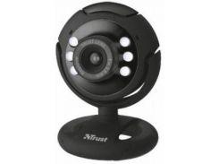 Trust SpotLight Webcam Pro (16428)