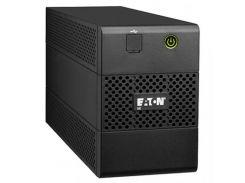 Eaton 5E 1100VA USB (5E1100IUSB)