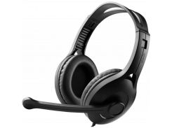Edifier K800 Black