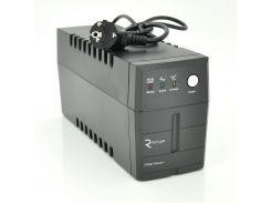Ritar RTP625 (375W) Proxima-L (RTP625L)