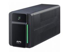 APC Easy UPS 1200VA, IEC (BVX1200LI)