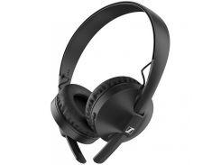 Sennheiser HD 250 BT Black (508937)