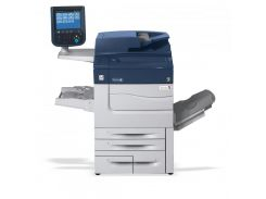 Xerox Color C60/C70 (C6070V_A)