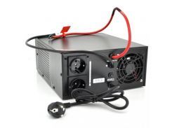 Ritar RTSWrl-600,12V (RTSWrl-600)