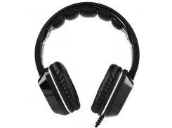 Somic G910i Black (9590010334)