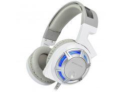 Somic Stincoo G926 Silver