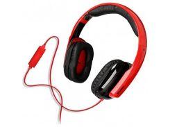 Somic M3 Red
