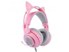 Somic G951S Pink (9590010364)