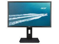 Acer B206WQLYMDH (UM.IB6EE.001) Graphite