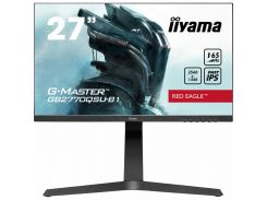 iiyama GB2770QSU-B1