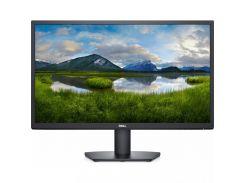 Dell SE2422H (210-AZGT)