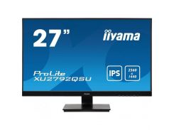 iiyama ProLite XU2792QSU-B1