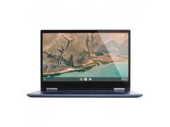 Lenovo Yoga Chromebook C630 (81JX0007UX)