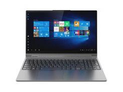 Lenovo Yoga C940 (81Q9002GUS)