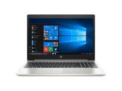 HP ProBook 450 G7 (8WC05UT)
