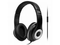 SVEN AP-930M Black/Silver