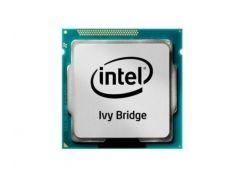 Intel Core i7-3770 CM8063701211600