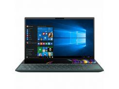 ASUS ZenBook Duo UX481FL (UX481FL-BM039T)