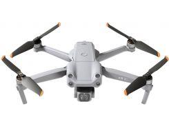 DJI DRON AIR 2S SMART CONTROLLER (CP.MA.00000370.01)