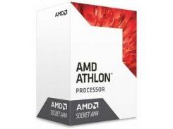 AMD Athlon 220GE (YD220GC6FBBOX)