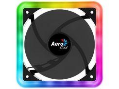 Aerocool Edge 14