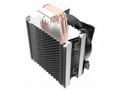 PCCooler GI-X3B V2