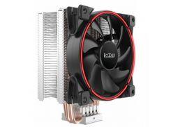 PCCooler GI-X3R V2