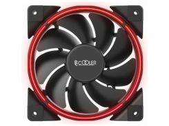 PCCooler GI-X6R
