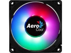 Aerocool Frost 8