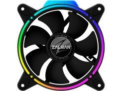 Zalman RFD120A