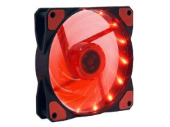 Cooling Baby 12025BRL Red
