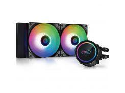 Deepcool GAMMAXX L240 A-RGB