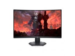 Dell Curved Gaming Monitor S3222DGM (210-AZZH)