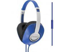 Koss UR23i Blue