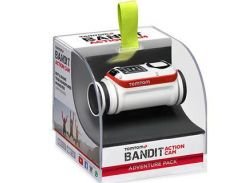 TomTom Bandit Adventure Pack