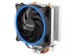PCCooler GI-UX4 Corona B