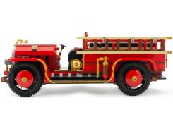 LEGO Bricklink BL19002