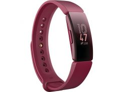 Fitbit Inspire Sangria (FB412BYBY)