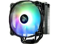 Enermax ETS-F40 Black ARGB (ETS-F40-BK-ARGB)