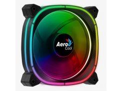 Aerocool Astro 12 ARGB (ACF3-AT10217.01)