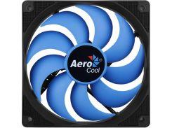 Aerocool MOTION 12