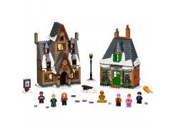 LEGO Harry Potter Визит в деревню Хогсмид (76388)