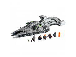 LEGO Легкий имперский крейсер (75315)