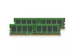 Exceleram 8 GB (2x4GB) DDR3 1600 MHz (E30146A)