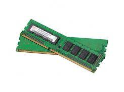SK hynix 2 GB DDR3 1333 MHz (HMT325U6CFR8C-H9)