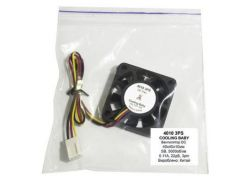 Cooling Baby 4010 3PS
