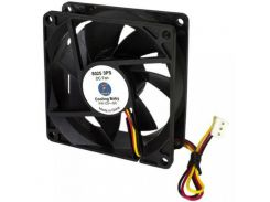 Cooling Baby 8025 3PS