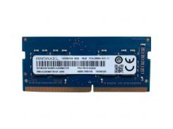 Ramaxel 8 GB SO-DIMM DDR4 2666 MHz (RMSA3260ME78HAF-2666)