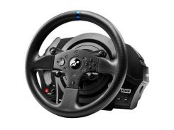 Thrustmaster T300 RS GT EditionOfficial Sony licensed (4160681)