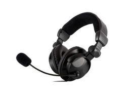 Modecom MC-826 Hunter